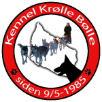 Kennel Krølle Bølle
